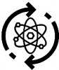 Navitas optima, UAB логотип