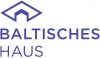 Baltisches Haus, UAB logotipas