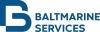 BALTMARINE SERVICES, UAB логотип