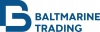 BALTMARINE TRADING UAB логотип
