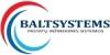 Baltsystems, UAB Logo