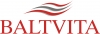 Baltvita, UAB logotype