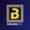 Bananų vystymas, MB logotipas