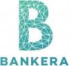 Bankera, UAB logotipas