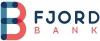 Fjord Bank, AB logotype