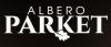 Barcini, UAB logotipas
