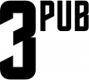 "Bariukas ""Trys"", UAB логотип"