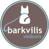 Barkvilis, UAB logotipas