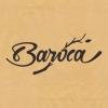 BAROCA, UAB logotipo