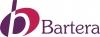 Bartera, UAB логотип