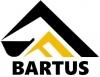 Bartus LT, UAB logotyp