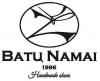 Batų namai LT, UAB logotipas