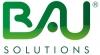 Bau Solutions, UAB logotipas