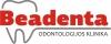 Beadenta, UAB logotyp