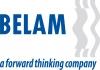 BELAM VILNIUS, UAB logotipas