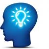 Idėjų klinika, UAB logotype