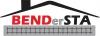 Bendersta, UAB logotipas