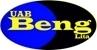 Benglita, UAB logotipas