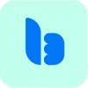 Benme, UAB logotipas