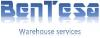 Bentesa, UAB логотип
