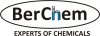 "UAB ""Berchem"" логотип"