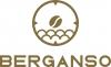 Berganso LT, UAB logotyp