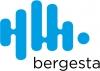 Bergesta, UAB logotipas