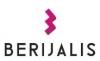 Berijalis, UAB logotype