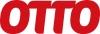 Bermeta, UAB logotipas