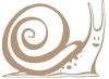 Beta verslas, UAB logotyp