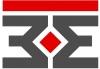 Betna, UAB logotipas