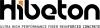 Betono stilius, UAB 标志