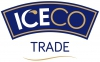 ICECO Trade, UAB logotype