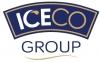 ICECO Trade, UAB logotipas