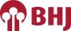 BHJ Baltic, UAB logotipas