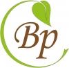 Biliūnų prekyba, UAB logotipas