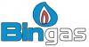 Bingas, IĮ logotipas