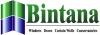 Bintana, UAB logotipas