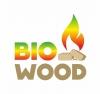 Bio Wood, UAB logotipas
