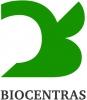 Biocentras, UAB logotipas