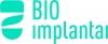 Bioimplantai, MB logotipas