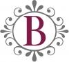 Bior.eu, UAB logotype