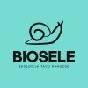 Biosele, UAB Logo