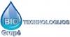 Biotechnologijos grupė, UAB логотип