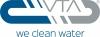 Bio Clean Technology, UAB логотип