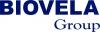 BIOVELA GROUP, UAB logotype