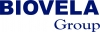BIOVELA GROUP, UAB logotipas
