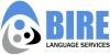 BIRĖ, UAB logotipo