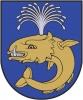 Birštono savivaldybės administracija logotype