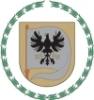 Biržų rajono savivaldybės administracija logotipas